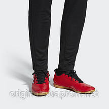 fa269717 Мужские футзалки Adidas Predator Tango 18.4 Sala DB2172 - 2018/2, фото 2