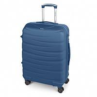b3a77617bed0 Дорожные сумки и чемоданы GABOL в Украине. Сравнить цены, купить ...