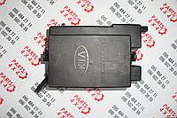 Блок предохранителей основной для Киа Спортейдж Kia Sportage Кіа Спортедж бу номер 91951-1F240