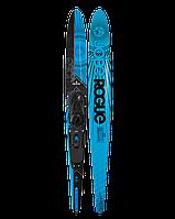 Монолыжи для слалома Jobe Rogue Slalom Ski (67INCH)