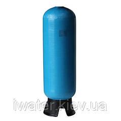 """Корпус фильтра PWG 30X72 – 4 Т/В """"PWG3072-4 T/B"""" Canature"""