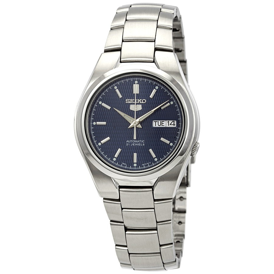 Часы Seiko 5 SNK603K1 Automatic 7S26