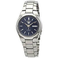 Часы Seiko 5 SNK603K1 Automatic 7S26, фото 1