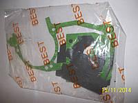 Прокладки (ремкомплект) на бензопилу, фото 1