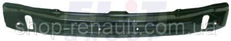 Усилитель (шина) переднего бампера Logan/MCV Фаза 2  KH1302 940