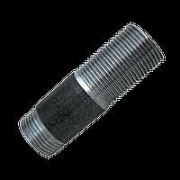 Сгон стальной Ду 80