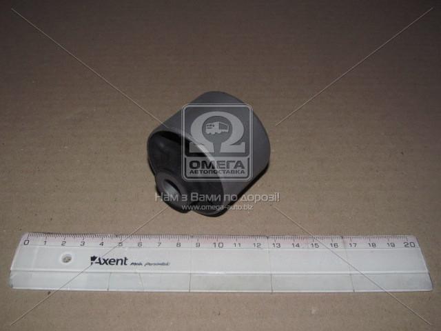 Сайлентблок рычага GM KOREA MATIZ II (SPARK)M200 05-08 (пр-во CTR), CVKD-47