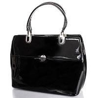 ddf0f70bc8d9 Сумка деловая ANNA&LI Женская сумка из качественного кожезаменителя ANNA&LI  (АННА И ЛИ) TU7154-