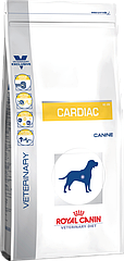Royal Canin Cardiac EC26 для собак при сердечной недостаточности 2 кг