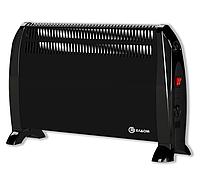 Конвектор электрический ELDOM CF2000 черный