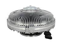 Вискомуфта вентилятора DAF XF105, СА85