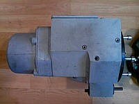 Головка автоматическая мод.УГ9321
