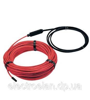 Нагревательный кабель для пола TASSU2, фото 1