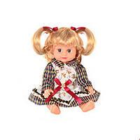 """Кукла """"Оксаночка"""" маленькая  5058"""