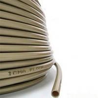 Труба для теплого пола Icma Р198 GOLD-PEX 20х2.0 (трехслойная)