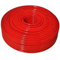 Труба для теплого пола PEX FADO 16х2.0 (красный)