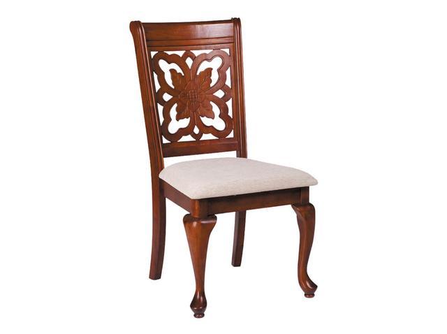 Шикарные стулья из дерева - тел.057-754-71-65