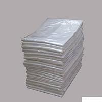 Простынь тк.бязь отбеленная ГОСТ (142 гр/м2) 1,45 х 2,10