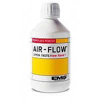 Порошок AIR FLOW, EMS, для профессиональной чистки зубов, 300 г
