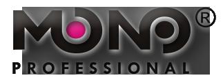Нанесение гель-лаки Mono Professional