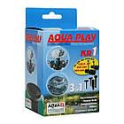 Набор насадок Aquael Aquaplay KR-1 для прудовых насосов, фото 2