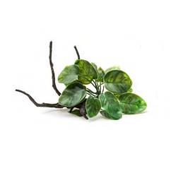 Растение Aquael B 2001 для аквариума, пластик, 23х16х14 см