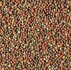 Tropical Pond Pellet Mix корм для прудовых рыб в гранулах, 1 л, фото 2