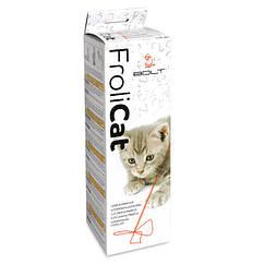 Игрушка PetSafe FroliCat Bolt интерактивная лазерная для кошек