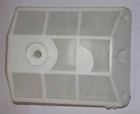 Воздушный фильтр(большой) на бензопилу, фото 1