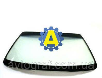 Лобовое стекло на Mazda 5 (Мазда 5)  2011-2013
