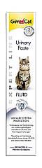 Паста Gimcat Urinary Paste для кошек, защита мочевой системы, 50 г