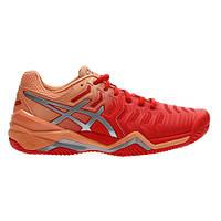 Теннисные кроссовки Asics Gel-Resolution 7 Clay