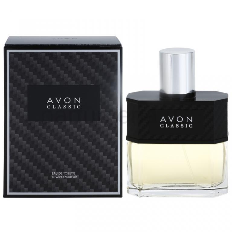 Мужские ароматы avon инструменты для домашней косметики купить