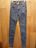 Джинсы женские Regullara 7719-5 (XS-XL/6ед/12ед) 10.5$, фото 1