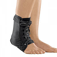 Ортез для голеностопного сустава и стопы protect.Ankle lace up