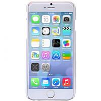 "Чехол Nillkin Matte для Apple iPhone 6/6s (4.7"")"