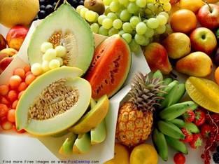 Мікронутрієнти - комплекси вітамінів, мікро - і макроелементів