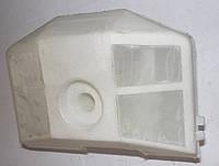 Фильтр воздушный (маленький) на бензопилу