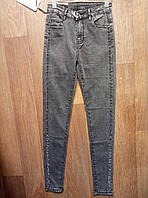 Джинсы женские Regullara 7719-3 (XS-XL/6ед/12ед) 10.5$, фото 1
