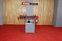 Кромкошлифовальный станок Holzmann KOS 2510N