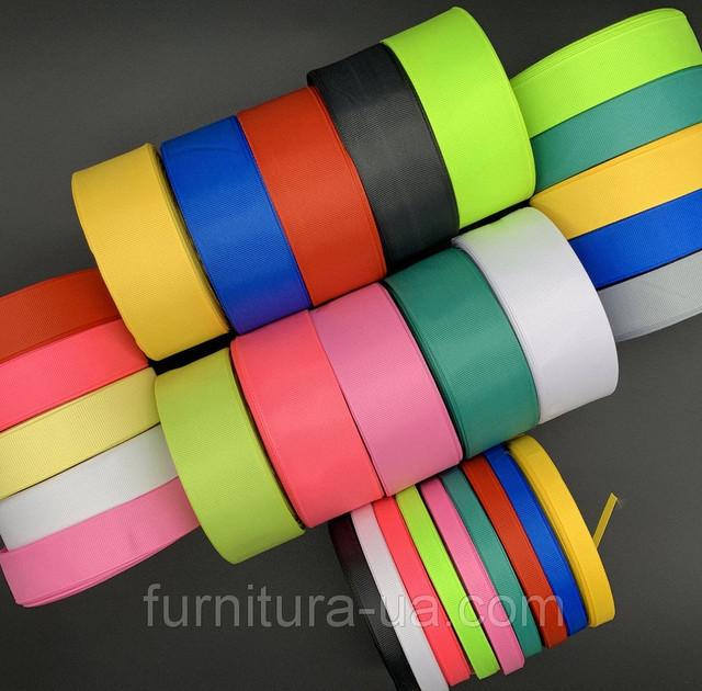 Корсажные ленты купить ткань льняную в вологде