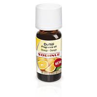 Soehnle Ароматическое масло Soehnle Апельсин (68060)