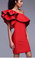 Платье 1056 инф