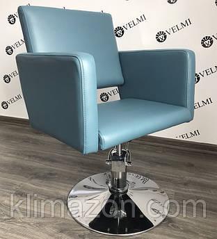 Парикмахерское кресло Rondi