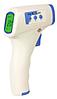Термометр бесконтактный инфракрасный HEACO MDI907