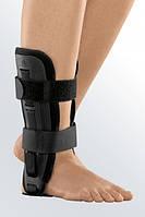 Голеностопный ортез protect.Ankle air foam