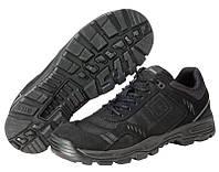 Тактические кроссовки 5.11 RANGER BOOT, фото 1