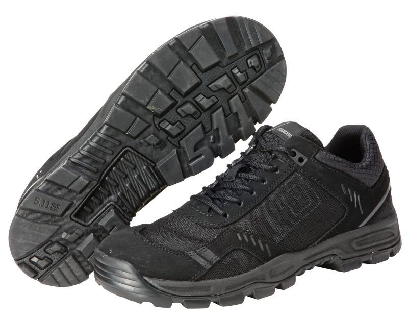 Тактические кроссовки 5.11 RANGER BOOT
