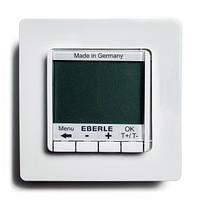 Термостат Eberle FIT 3F