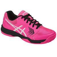 Теннисные кроссовки Asics Gel-Dedicate 5 Clay